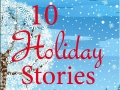 10-Holiday-Stories-Generic