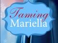 Taming-Mariella-Generic