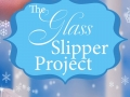 The-Glass-Slipper-Project-Generic