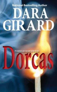 Dorcas3200