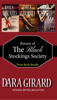 ReturnoftheBlackStockingsSocietyBundle1-3Web