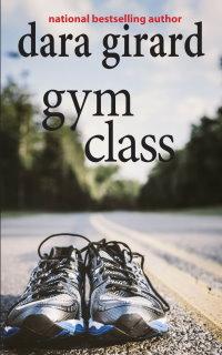 GymClass2_StephenMetz123rf200Web