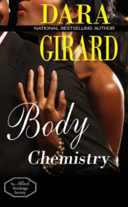 body-chemistry-generic